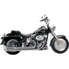 MARMITTA EXHAUST SAMSON LEGEND SERIES EXHAUST SYSTEMS Harley FXS/FXST/FLST 86...