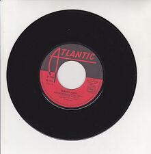 """France GALL Vinyle 45T 7"""" BESOIN D'AMOUR -MONOPOLIS Spectacle Starmania F Rèduit"""