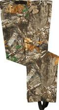 Drake Dura-Lite Pant with Agion - Realtree Edge - Size Large
