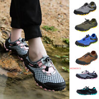 Men and Women Water Shoes Quick Barefoot for Swim Diving Water Sports Beach