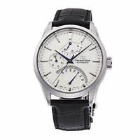 ORIENTSTAR Automatic Men's Watch Contemporary Retrograde RK-DE0303S w/ Tracking