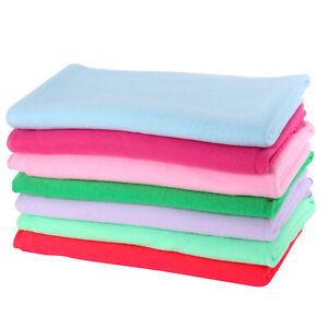 Beach Quick Drying Bath Towel Microfiber Large Bath Towels Absorbent Bath Towel