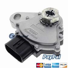 GA 84540-71010 New Neutral Transmission Safety Switch Prndl For Toyota 2014-2015