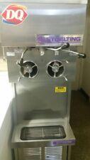 Stoelting Ice Cream Machines 237R-109G