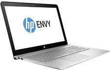 """HP Envy 15t i7-7500U/12GB/360GB NVMe/15.6"""" FHD Touch/W10"""