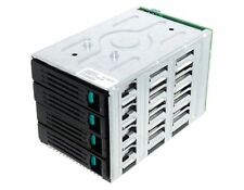 BACKPLANE INTEL D22807-203 CAGE 4-PORTS SAS HDD
