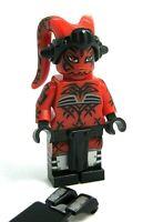 Lego DARTH TALON Minifigure -Custom Printed Body by Arealight