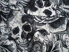 Ladies Halloween/steam punk skirt. Living dead souls 30 inch waist