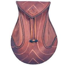 Kostüme Taschen und Beutel in Braun