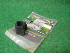 "CASE S91602 Clamp 1"" Hydraulic line Fits Crawler Excavator 880b 880c 880d 980b"
