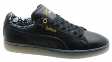 Classics Lace Up Trainers PUMA for Women