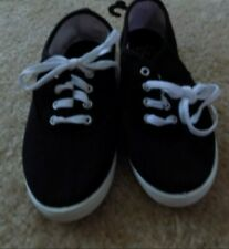 Girls Gym Shoes Size 2 Youth Sneakers