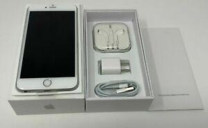 New Apple iPhone 6s Plus 16GB 32GB 64GB 128GB Gray/Gold GSM Unlocked