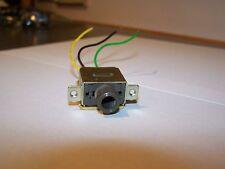 Pioneer SX 780 SX-880 SX-680 SX-750 SX-550 SX-450 Ear Phone Jack   AKN-009