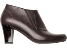 Camper Ariadna 46167 Ankle Boots Brown 36 6