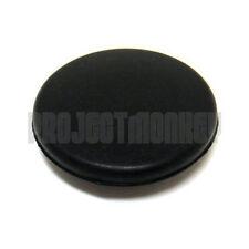 OEM Acura 02-06 Acura RSX Integra Rear Wiper Block Off Plug Cap Delete Grommet