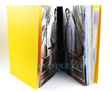 KITON 2013 CATALOGUE SPRING SUMMER COLLECTION 212 PAGES NEW ITALY