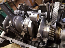 1910cc VW AirCooled Engine for Beetle Splitscreen Bus T1 T2 T3 Baywindow Trike