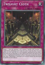 YU-GI-OH CARD: TWILIGHT CLOTH - COTD-EN073