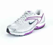 Zoom Running Shoes Standard Width (B) Trainers for Women