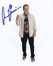 COLIN QUINN Signed Autographed Photo