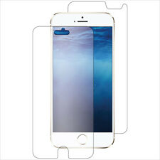 12Pcs Spartan Shield FULL BODY Screen Protector Cover For Apple iPhone 6S 4.7""