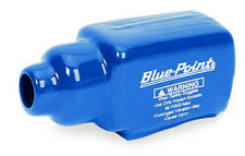 "Blue Point AT355A 3/8"" Impact Wrench / Gun Boot"