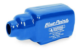 """Blue Point AT355A 3/8"""" Impact Wrench / Gun Boot"""