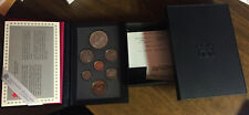 Double Dollar Proof mint set for 1988