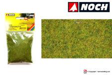 NOCH 08310 - Fibra per vegetazione verde primavera 20g altezza 2,5 mm