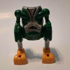 Power Rangers Lost Galaxy Condor Zord Diecast Chest Part Bandai 1998