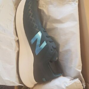 NEW BALANCE FuelCell Flite Shoes  MFCTKLB D width Men size 10.5 new in box