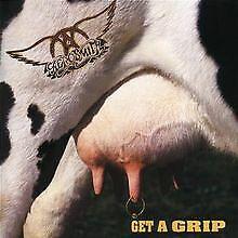 Get a Grip von Aerosmith | CD | Zustand sehr gut