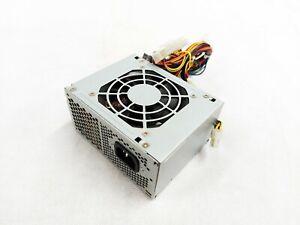 Delta Electronics DPS-300AB-9 C Power Supply 300W