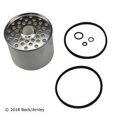 Fuel Filter Beck/Arnley 043-0470