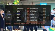24-06-2017 *LATEST* CHANNEL LIST (FREE LIFETIME UPDATE) BLANKED CHANNELS REMOVED