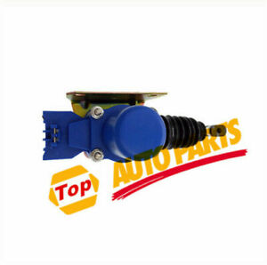 Liftgate Tailgate Trunk Lock Actuator Fit for MB112967 Mitsubishi Pajero Montero