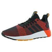 adidas Mens Questar Byd Running Shoes DB1544 Men's Multi Sizes