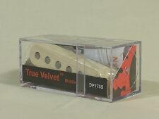 Dimarzio True Velvet Cuello Guitarra Strat Pickup dp175sp