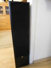 JBL LX 80 - Standboxen - Paar - Made in Denmark