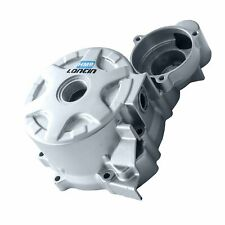 HMParts ATV QUAD DIRT PIT BIKE INGRANAGGIO Loncin CB 250 aria refrigerati 1n2345 166fmm