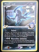 Carte Pokemon ABSOL 1/147 Holo PLATINE VAINQUEURS SUPREMES FR NEUF