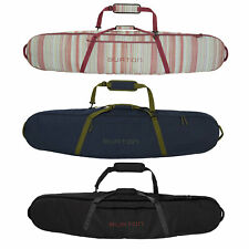 Burton Gig Bag Snowboard-Tragetasche Carry Bag Transport Snow