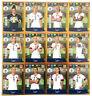 2020 PANINI FIFA 365 * GOLD FIFA WOMEN'S WORLD CUP FRANCE 2019 WINNER * USA