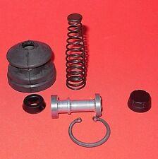 Honda 80-81 GL1100 Goldwing Rear Brake Master Cylinder Kit GL1100I Interstate