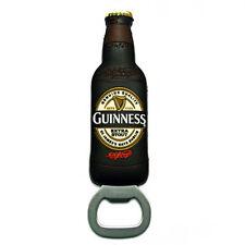 Guinness Corkscrews & Bottle Openers