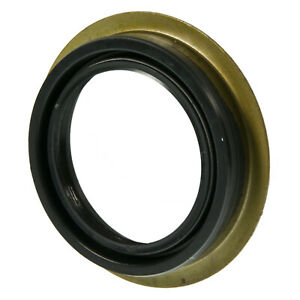 Pinion Seal National Oil Seals 710506