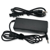 90W AC Adapter Charger Power For HP 15-CC020NR 15-CC023 15-CC123CL 15-CC183CL