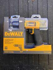 "Dewalt 3/8"" Reversible Air Drill - DWMT70786L"