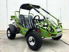 SYNERGY TRAIL MASTER 300CC DUNE BUGGY GO CART ATV UTV SIDE X SIDE
